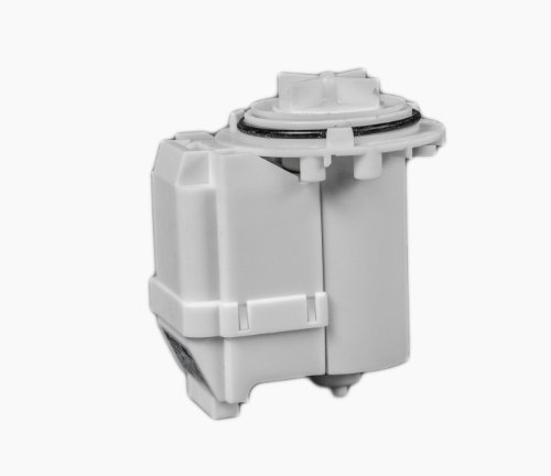 Lg electronics 4681ea1007g washing machine drain pump and for Lg washing machine motor price