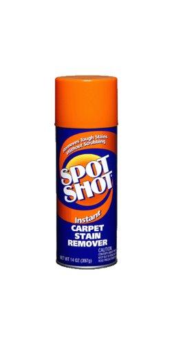 spot-shot-009869-aerosol-instant-carpet-stain-remover-14-oz-pack-of-1