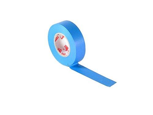 faithfull-2702-pvc-elect-tape-19mm-x-20m-blue