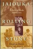 Jajouka Rolling Stone: A Fable of Gods and Heroes (067942119X) by Davis, Stephen
