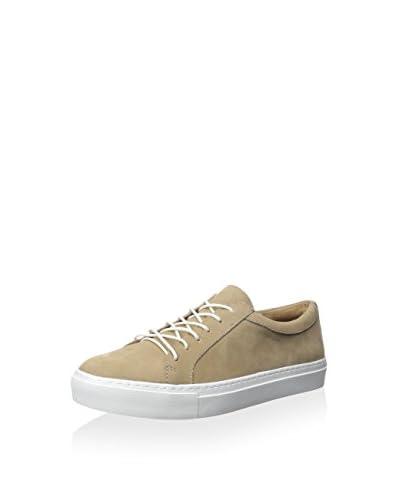 BETTYE MULLER Women's Boyfriend Sneaker  [Carnation]