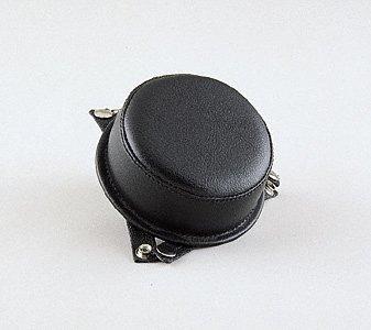 Edelbrock 4025 Uni-Syn Carburetor Balancing Instrument
