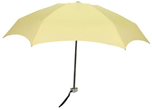 leighton-womens-genie-mini-manual-pastel-yellow-one-size