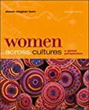 img - for Women Across Cultures: A Global Perspective (Second Edition) book / textbook / text book
