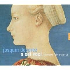 Josquin Desprez (c.1440-1521) 31N9V9JBBJL._SL500_AA240_