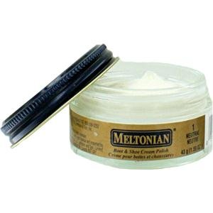 Meltonian Shoe and Boot Cream