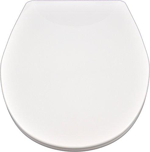 wc-asiento-sanicomfort-los-alamos-alpin-blanco-1908120
