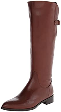 Sesto Meucci Women's 1402 Riding Boot