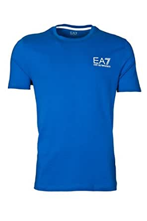EA7 by Emporio Armani Homme t-shirt 2730064P237 Xl royal