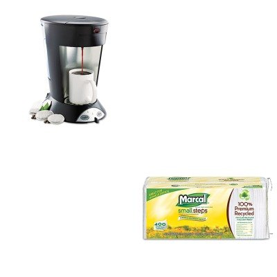 Commercial Grade Coffee Makers back-410016