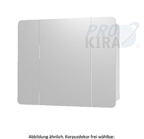 Pelipal Balto with Mirror (Bl-Sps 19 Bathroom Comfort N 85 CM