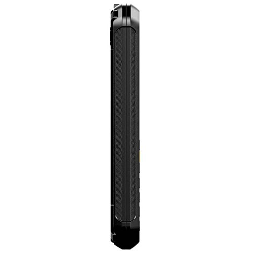 Echo-Shock-Tlphone-portable-dbloqu-2G-Ecran-177-pouces-32-Mo-Double-SIM-Noir