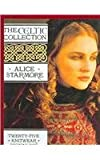 The Celtic Collection: Twenty-Five Knitwear Designs for Men and Women (0844672637) by Alice Starmore