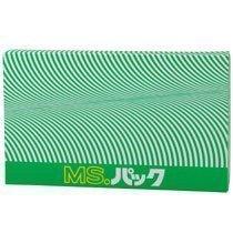 明代的 MS 碎纸机的光商用品塑料袋 S 包女士包 S