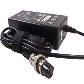 24 V Charger for Schwinn & Mongoose Scooter  -