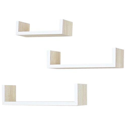 estante-de-pared-natural-de-madera-natural-en-el-juego-de-3