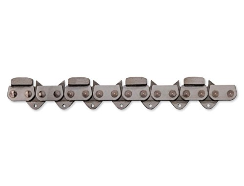 ICS 525342 Proforce 16-Inch Diamond Chain Fits 695F4 Gas Powered Saw (Ics Concrete Saw compare prices)