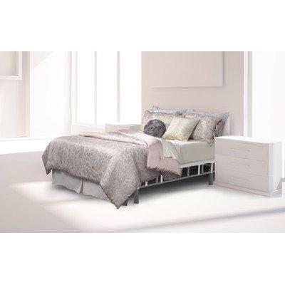 Bed Frame For Adjustable Bundle 84 Forever Foundation Mattress 2 Pieces