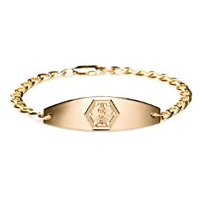 GOLD FILLED BANGLES WHOLESALE IN BRACELETS - COMPARE PRICES, READ