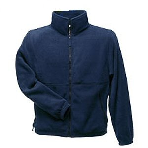 Buy Full Zip Fleece Jacket