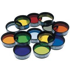 """Meade - #47 Violet 1.25"""" Series 4000 Color Filter"""