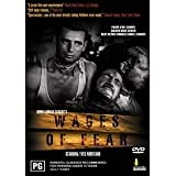 The Wages of Fearpar Yves Montand