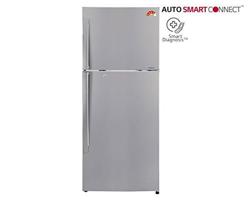 LG-GLU-402-JPZL-360-Litres-Double-Door-Refrigerator