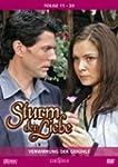 Sturm der Liebe - Folge 011-20: Verwi...