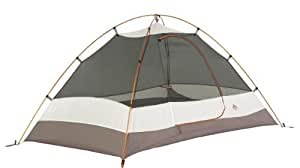 Kelty Salida 2 Backpacking 2 Person Tent