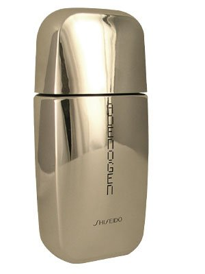 Men Adenogen Hair Energizing Formula - Shiseido - Hair Care