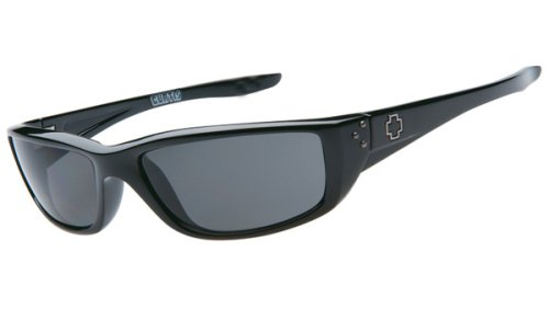 The Official What Sunglasses You Rocking 2011