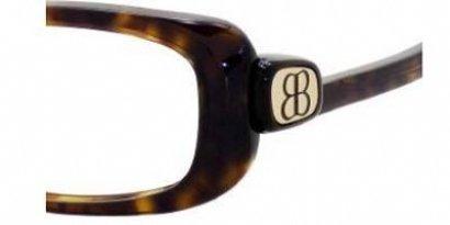 Balenciaga BALENCIAGA 0041 color 08600 Eyeglasses
