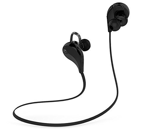 Acatim-QY9-V41-Bluetooth-Mini-Lightweight-Neckband-In-Ear-Wireless-Sport-Stereo-Universal-Bluetooth-Headphone-Headset-Earbuds-With-Microphone-For-Smartphone