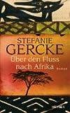 - Stefanie Gercke