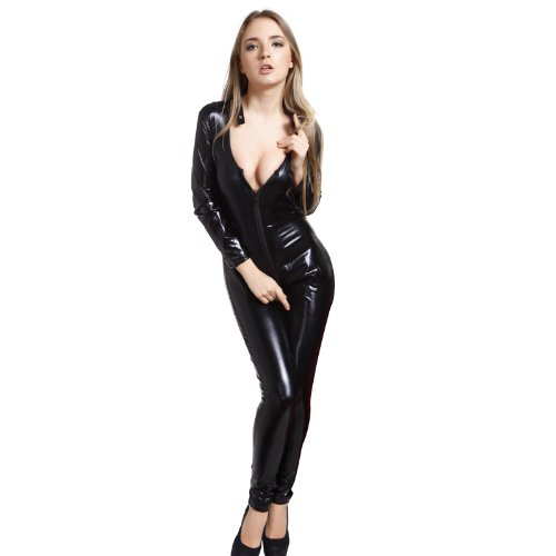 sexy-grm-overall-lack-anzug-wetlook-catsuit-bodys-dessous-nachtkleid-party-clubwear-catlady-kostuem