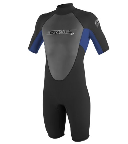 O'Neill Wetsuits 3803-Blk/Pac/Blk-8