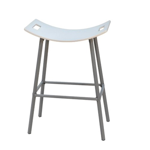Carolina Chair amp Table Gavin Bar Stool White Hardware  : 31NAq8M2BrKL from www.bta-mall.com size 500 x 500 jpeg 14kB