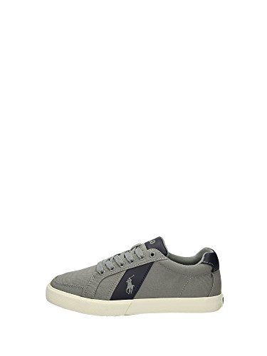 POLO Ralph Lauren Hugh NE Museum grey (42)
