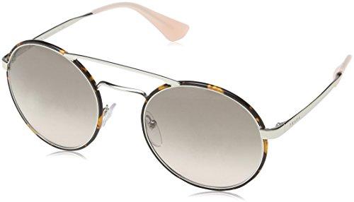 prada-pr51ss-sunglasses-2au4k0-54-silver-dark-havana-frame-pink-gradient-grey