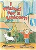 I Wished for a Unicorn (1550745573) by Heidbreder, Robert