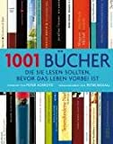 1001 Bücher (328300529X) by Peter Boxall