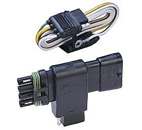 31NB700J8BL U Haul Trailer Wiring Harness Install on u-haul trailer light harness, u-haul trailer wiring kit, u-haul wiring harness diagram, camper wiring harness, diesel wiring harness, u-haul wiring adapter, toyota wiring harness,