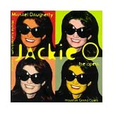 Daugherty-Jackie O'-Houston Grpar Joyce Di Donato