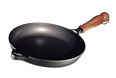 Berndes Tradition 11-Inch Skillet