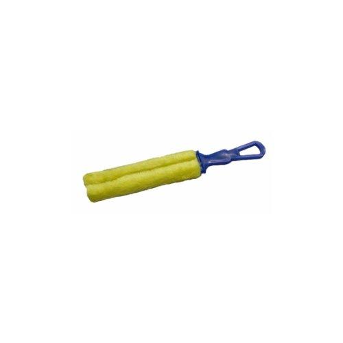 soft-2-pronged-venetian-blind-brush-cleaner-washable-reusable-duster-dust-slats
