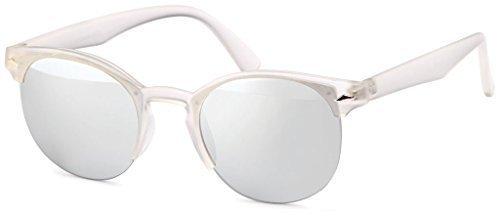 damen pilotenbrille new wayfahrer piloten sonnenbrille sunglass aviator brille rahmenfarbe. Black Bedroom Furniture Sets. Home Design Ideas