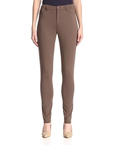 Peace of Cloth Women's Twiggy Skinny Jean