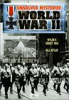 echange, troc Hitler's Secret War/Kill Hitle [Import USA Zone 1]