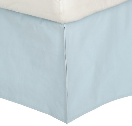 Crib Bed Skirts 177773 front