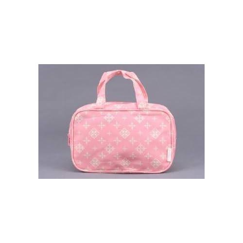 [ラシット]russet  便利ミニ Bag ミニバッグ 小物入れ ポーチ  ハンドバッグ 化粧ポーチ  トートバッグ バッグ 内ポケットあり